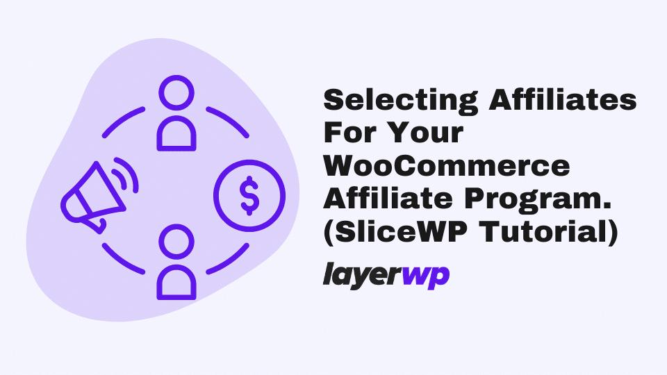 affiliate,affiliates,slicewp