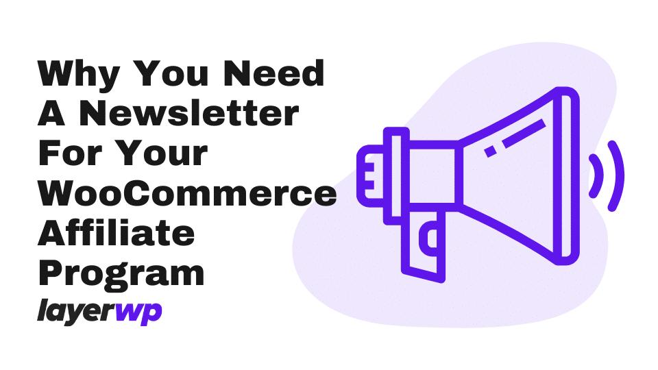 newsletter,affiliate program,slicewp