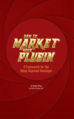 kindle how to market plugin