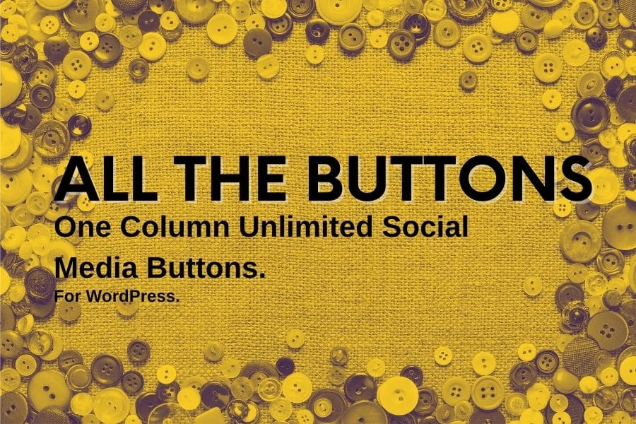 ATB Social Sharing Plugin
