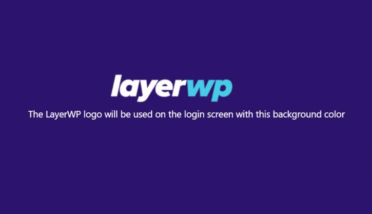 login screen,wordpress login screen,wordpress login screen logo,change wordpress login screen,wordpress style login screen,wordpress login screen change logo,wordpress login screen plugin